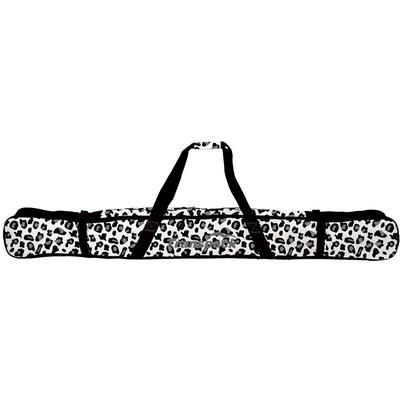 Transpack Ski Single 168 Ski Bag
