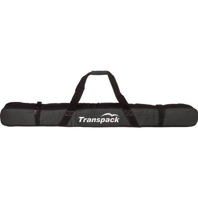 Transpack Ski Single Ski Bag