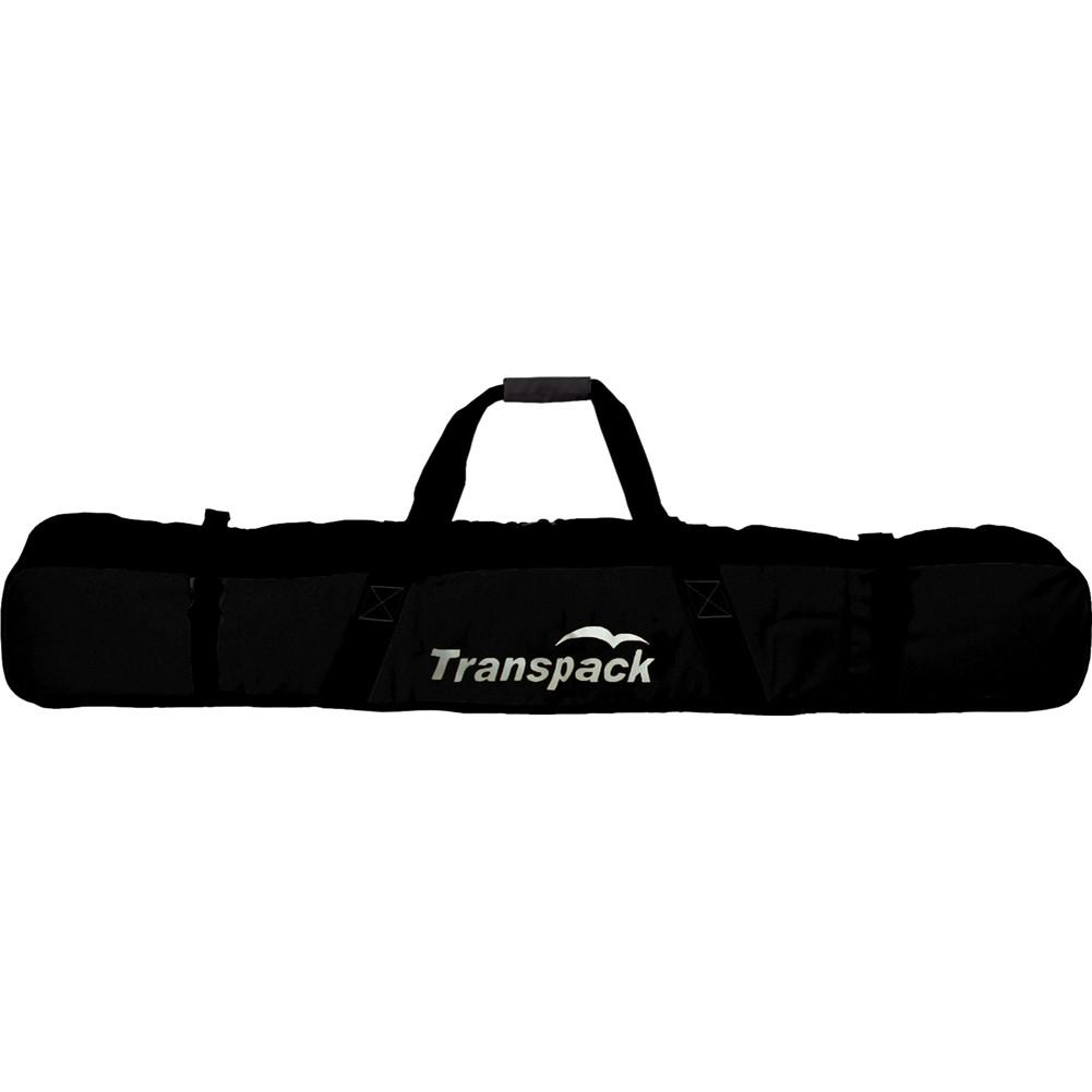Transpack Snowboard 165 Print Classic Ski Bag