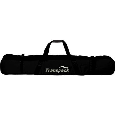 Transpack Snowboard 165 Single Snowboard Bag
