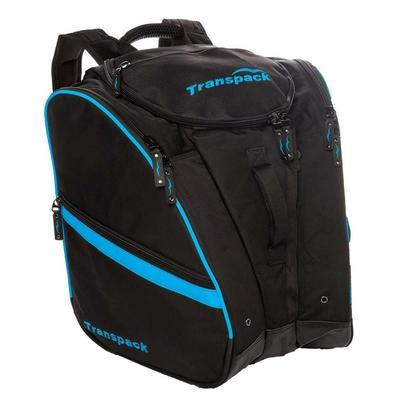 Transpack TRV Pro Boot Bag