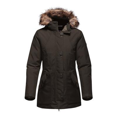 The North Face Mauna Kea Parka Women's