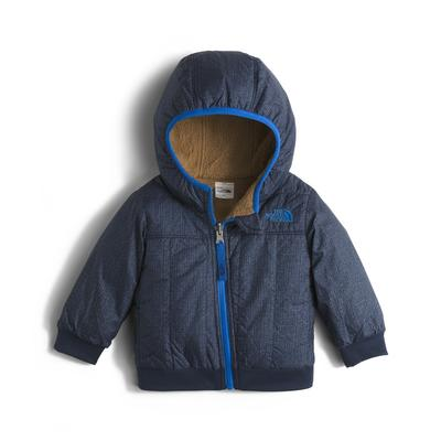 The North Face Reversible Yukon Hoodie Infant Boys'