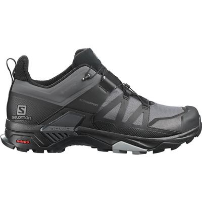 Salomon X Ultra 4 GTX Hiking Shoes Men's