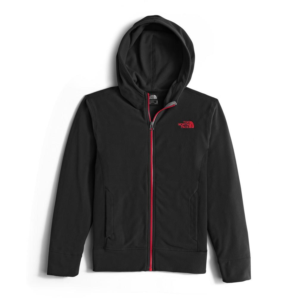 North face hoodie clearance