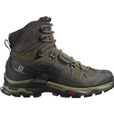 Salomon Quest 4 GTX Hiking Boots Men's