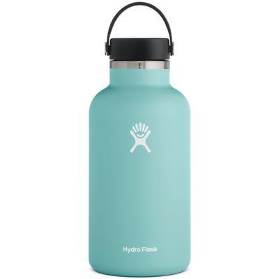 Hydro Flask 64 Oz. Wide Mouth Water Bottle