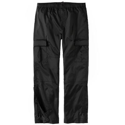 Carhartt Relaxed Fit Dry Harbor Waterproof Breathable Pants Men's