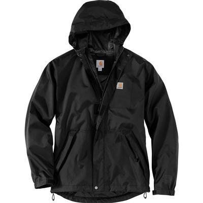 Carhartt Loose Fit Dry Harbor Waterproof Breathable Jacket Men's