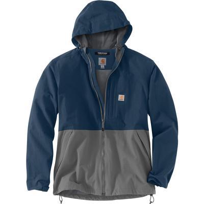 Carhartt Storm Defender Loose Fit Hooded Jacket Men's