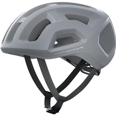 POC Ventral Lite Bike Helmet