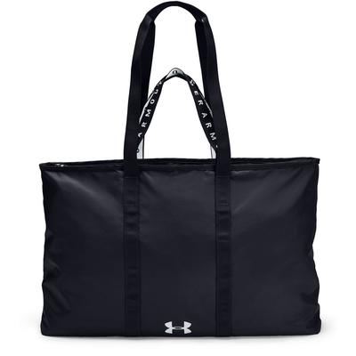 Under Armour Favorite Tote Bag Women's