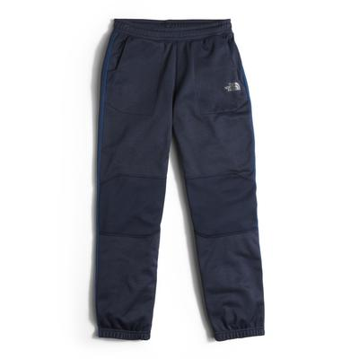 The North Face Mak Surgent Pants Kids