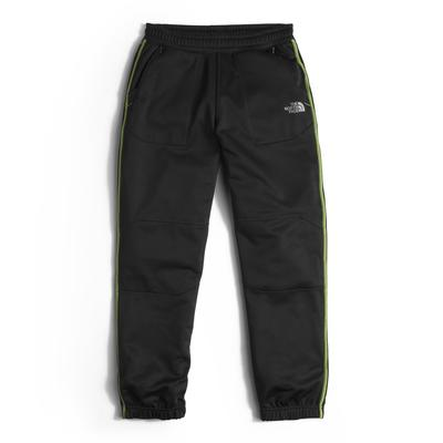The North Face Mak Surgent Pants Kids