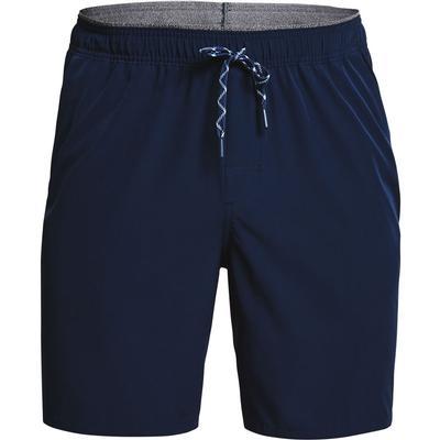 Under Armour Fusion Amphib Shorts Men's