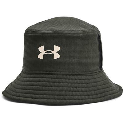 Under Armour Armourvent Bucket Hat Men's