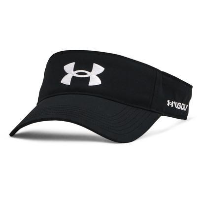 Under Armour Golf96 Visor Hat Men's