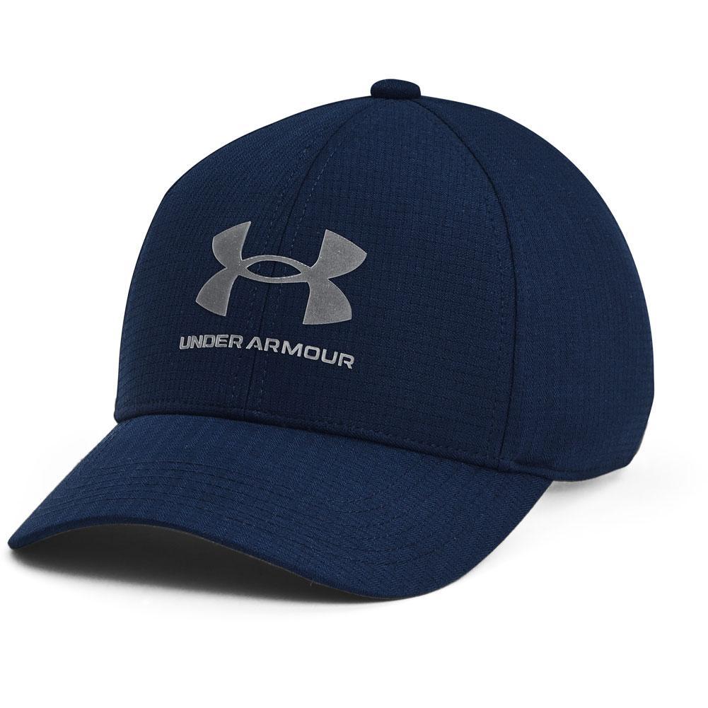Under Armour Armourvent Stretch Hat Boys '