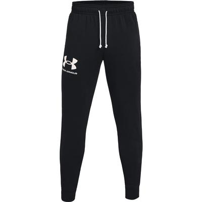 Under Armour Rival Terry Joggers Men's