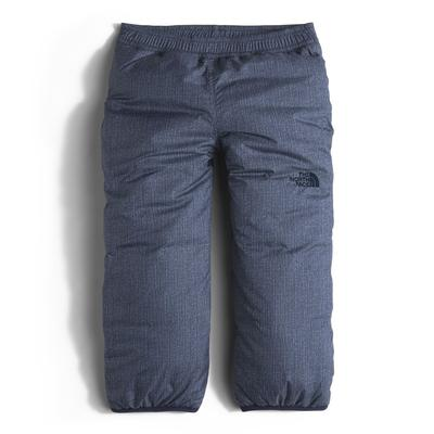 The North Face Reversible Insulated Pant Toddler