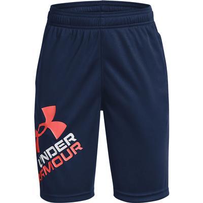 Under Armour Prototype 2.0 Logo Shorts Boys'