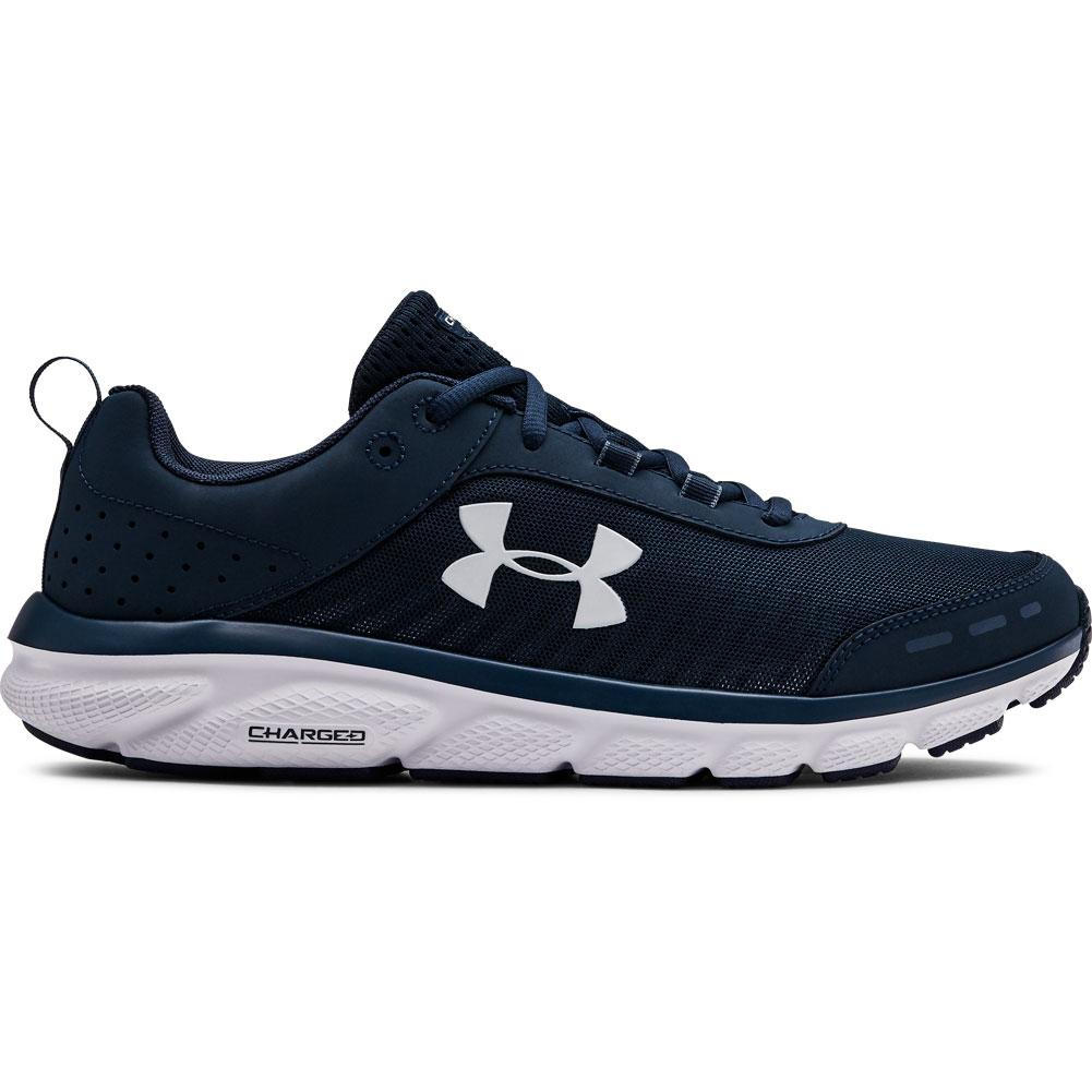 Under Armour Charged Assert 8 Running Shoes Men's