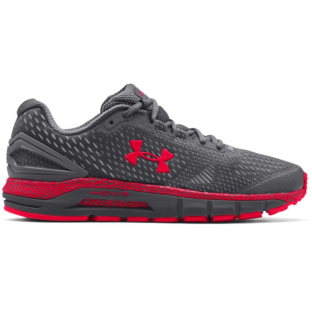 Under Armour Hovr Guardian 2 Running Shoes Men's