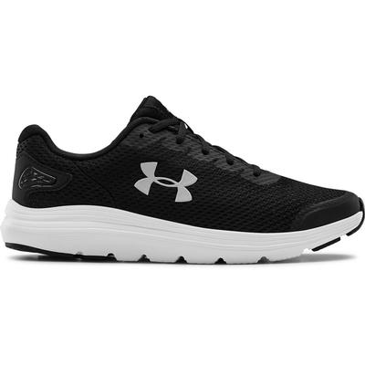 Under Armour Surge 2 Running Shoes Men's