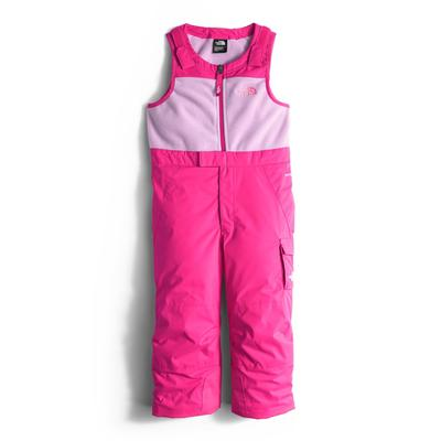 The North Face Insulated Bib Toddler