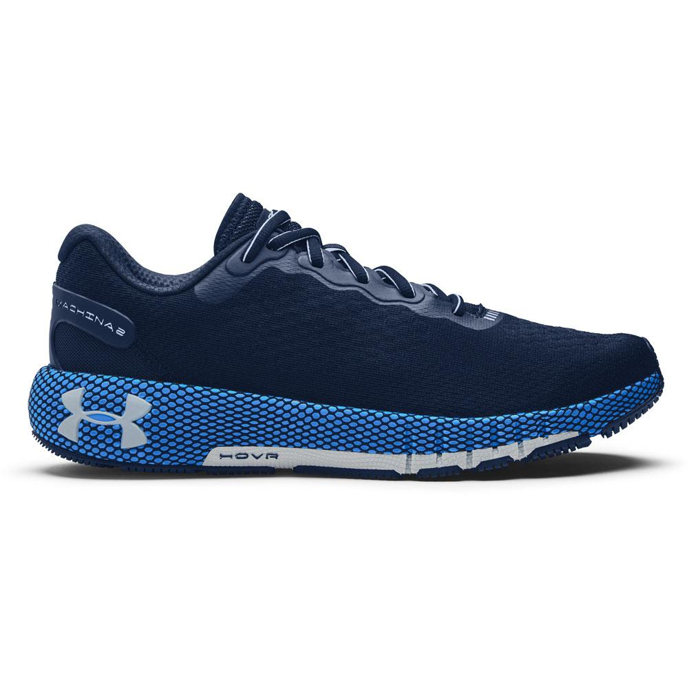 Under Armour Hovr Machina 2 Running Shoes Men's