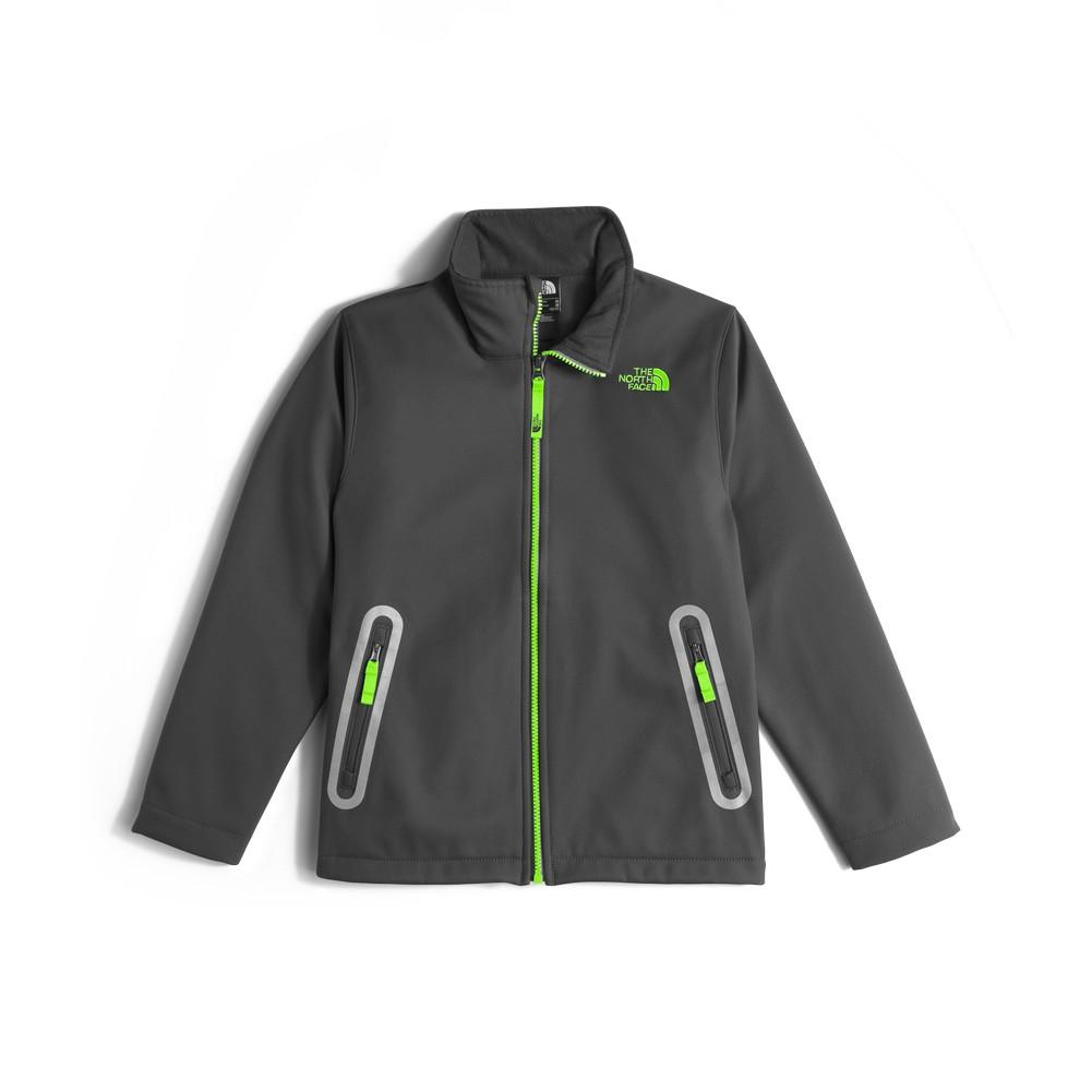 The North Face Apex Bionic Jacket Boys '