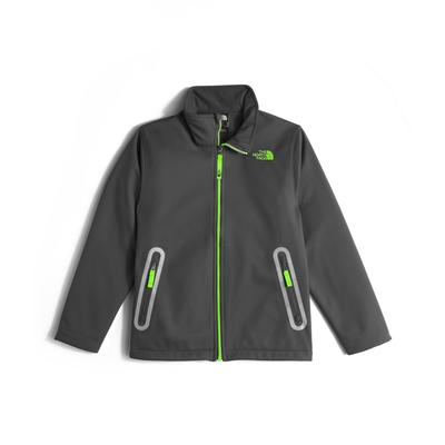 The North Face Apex Bionic Jacket Boys'