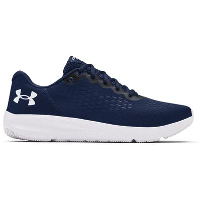 Under Armour Charged Pursuit 2 SE Running Shoes Men's