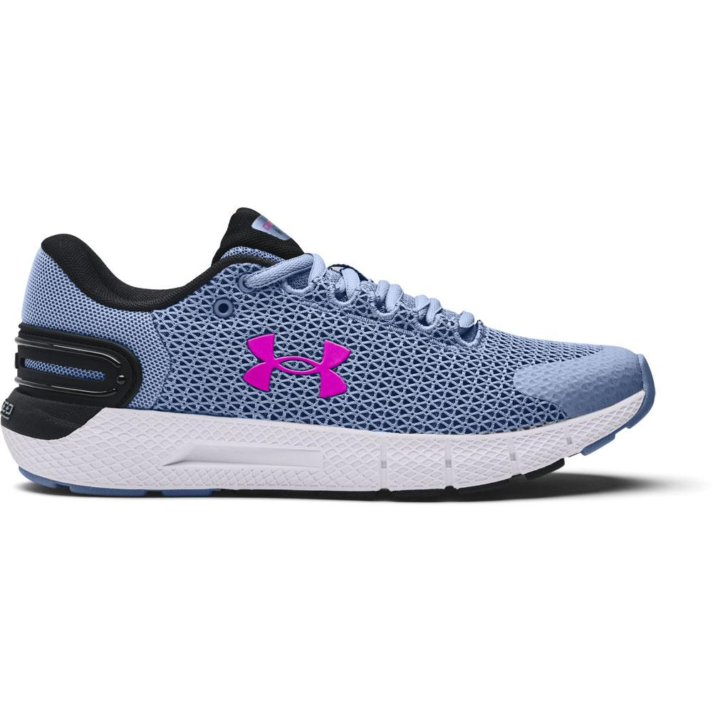 Under Armour Charged Rogue 2.5 Running Shoes Women's