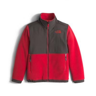 The North Face Denali Jacket Boys'