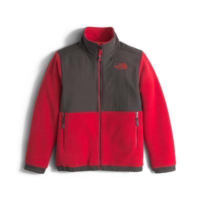 The North Face Denali Jacket Boys'