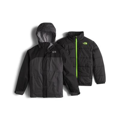 The North Face Chimborazo Triclimate Jacket Boys'