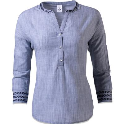 Mountain Khakis Harper Shirt Women's