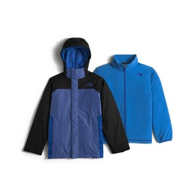 The North Face Vortex Triclimate Jacket Boys'