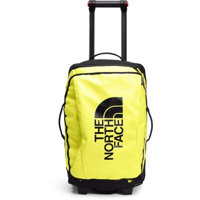 The North Face Rolling Thunder - 22 Inch Luggage Bag
