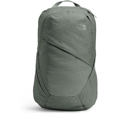 The North Face Isabella Backpack Women's