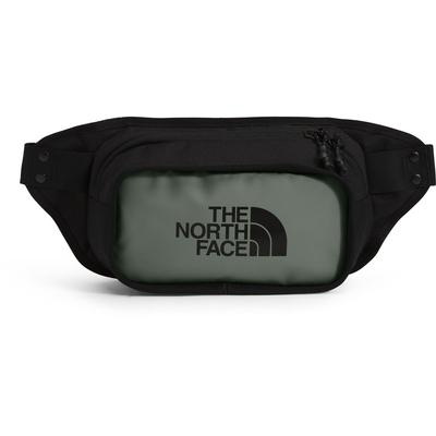 The North Face Explore Hip Pack