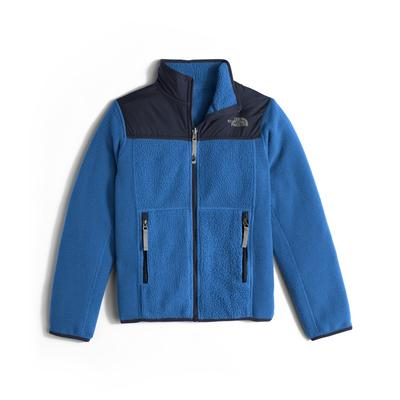 The North Face Reversible Off The Grid Jacket Boys'