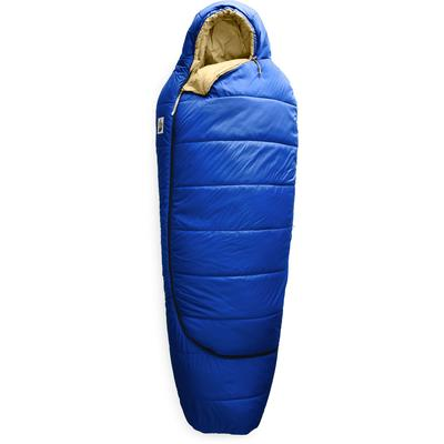 The North Face Eco Trail Synthetic 20F/-7C Sleeping Bag
