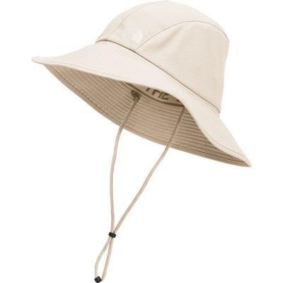 The North Face Horizon Breeze Brimmer Hat Women's