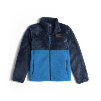 The North Face Sherparazo Fleece Jacket Boys'