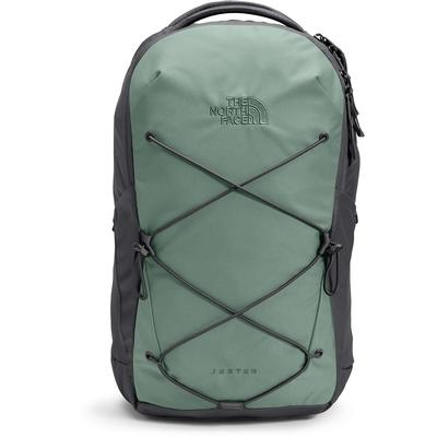 The North Face Jester Backpack Women's