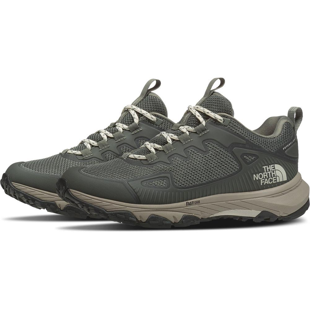 The North Face Ultra Fastpack Iv Futurelight Hiking Shoes Women's