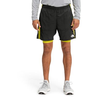 The North Face Active Trail Dual Shorts Men's