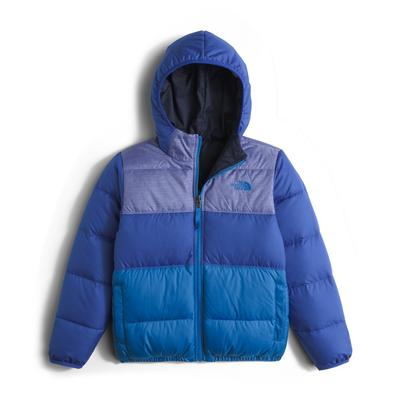 The North Face Reversible Moondoggy Jacket Boys'